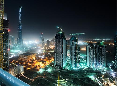 upload/100_Circuit--Dubai-_0.jpg