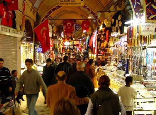 upload/144_150_City_break_Istanbul1.jpg