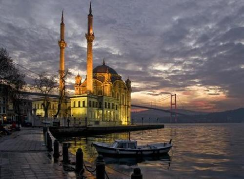 upload/144_150_City_break_Istanbul5.jpg