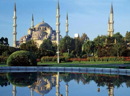 upload/144_150_City_break_Istanbul6.jpg
