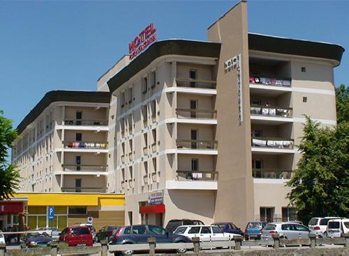 upload/174_Hotel-Covasna9.jpg