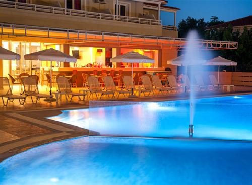 300_EARLY-BOOKING--ZAKYNTHOS-----VARA-2013-–-hotel-Esperia-3_4.jpg