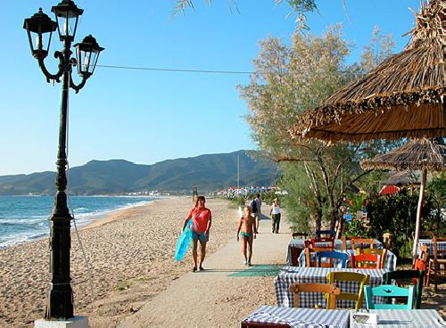 upload/330_Sejur-in-Halkidiki---Sarti-VARA-2013-–Studio-VERGINA-3_5.jpg