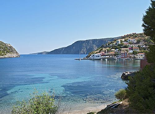 upload/352_Kefalonia10.jpg