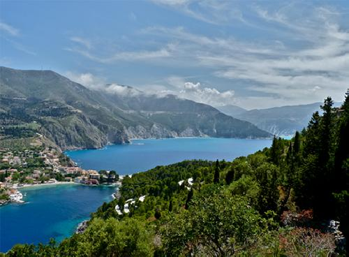 upload/352_Kefalonia2.jpg