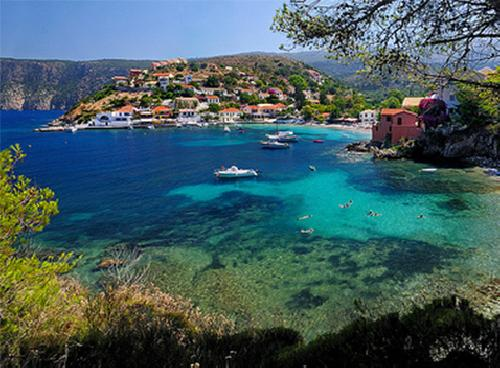upload/359_Kefalonia3.jpg
