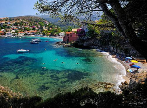 upload/359_Kefalonia4.jpg