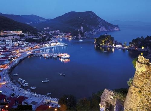 upload/364_Grecia-Parga-1.jpg