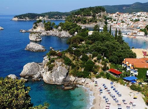 upload/364_Grecia-Parga-2.jpg