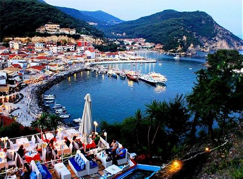 upload/364_Grecia-Parga-3.jpg