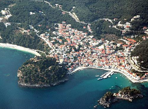 upload/364_Grecia-Parga-4.jpg