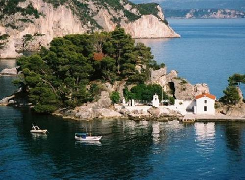 upload/364_Grecia-Parga-5.jpg