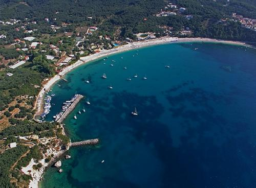 upload/364_Grecia-Parga-7.jpg