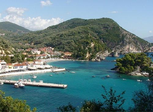 upload/364_Grecia-Parga-8.jpg