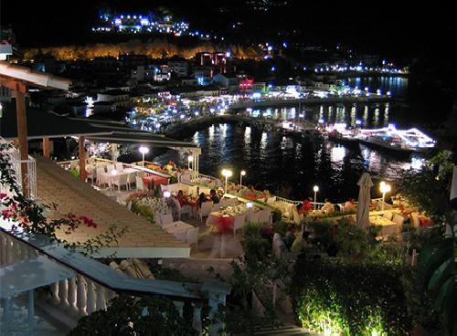upload/365_Grecia-Parga-10.jpg